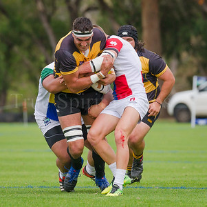 NRC_Perth_Spirit_vs_Sydney_Rays_21 10 2017-32