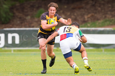 NRC_Perth_Spirit_vs_Sydney_Rays_21 10 2017-40