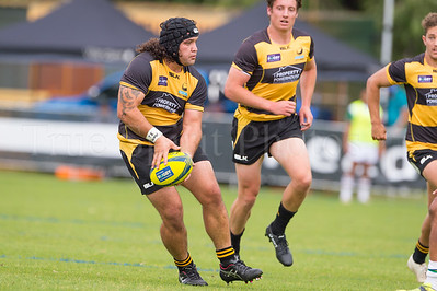 NRC_Perth_Spirit_vs_Sydney_Rays_21 10 2017-30