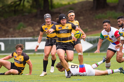 NRC_Perth_Spirit_vs_Sydney_Rays_21 10 2017-43