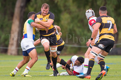 NRC_Perth_Spirit_vs_Sydney_Rays_21 10 2017-25