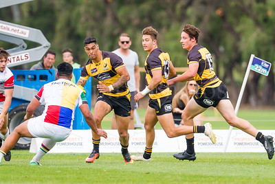 NRC_Perth_Spirit_vs_Sydney_Rays_21 10 2017-33