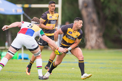 NRC_Perth_Spirit_vs_Sydney_Rays_21 10 2017-27