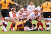 Rugby : 43 galleries with 6564 photos