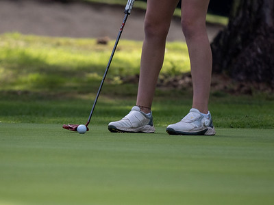 PL Golf 3