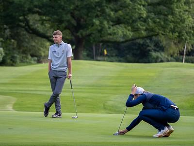 PL Golf 1