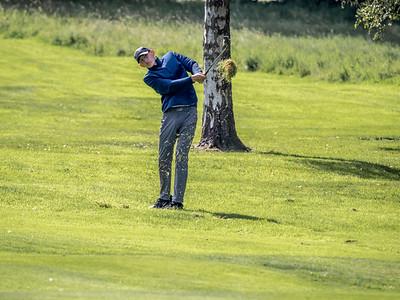 PL Golf 2