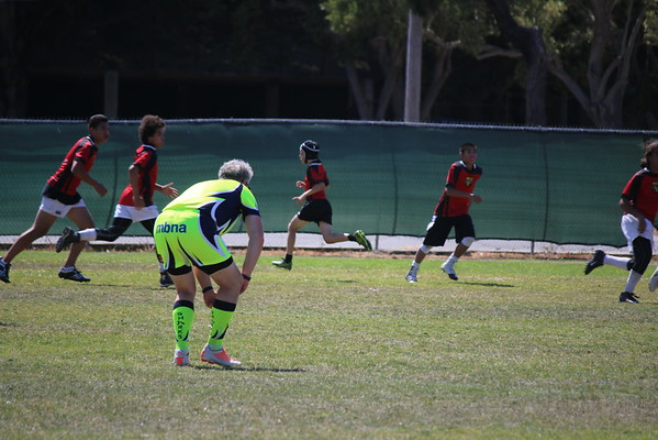 RUGBY July 3 2016