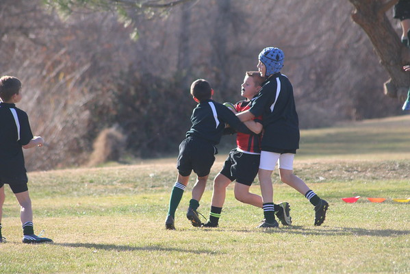 Rugby 01-24-2015