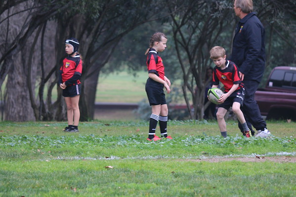 Adrian Rugby 1-18-2015