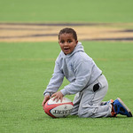 Rugby_kids_022214_1372