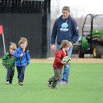 Rugby_kids_022214_0791