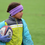 Rugby_kids_022214_1376