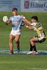 Adi Gillespie TTTS7S4749 TP-2013-17-08 Northeast Rugby Union vs RAF Spitfires