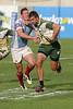 Richard Craig TTTS7S4737 TP-2013-17-08 Northeast Rugby Union vs RAF Spitfires