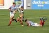 Stuart Philpott and Toby Mann TTTS7S4768 TP-2013-17-08 Northeast Rugby Union vs RAF Spitfires