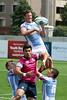 Richard Craig TTTS7S2211 TP-2013-17-08 RAF Spitfires vs USA Rugby Falcons