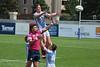 Richard Craig TTTS7S2210 TP-2013-17-08 RAF Spitfires vs USA Rugby Falcons