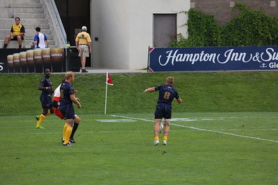 USTS7S8496 TP-2013-17-08 Serevi 7's Tournament Cayman Islands Rugby vs US Navy Rugby