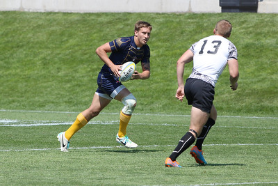 USTS7S6668 TP-2013-17-08 Serevi 7's Tournament US Navy Rugby