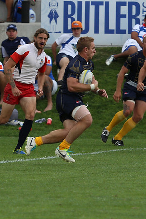 USTS7S8590 TP-2013-17-08 Serevi 7's Tournament US Navy Rugby