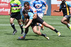 H1641261 2014 Serevi Rugbytown Seven's Glendale Raptors vs Bahamas