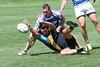 H1641325 2014 Serevi Rugbytown Seven's Glendale Raptors vs Bahamas