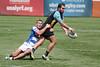 H1641381 2014 Serevi Rugbytown Seven's Glendale Raptors vs Bahamas