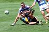 H1641326 2014 Serevi Rugbytown Seven's Glendale Raptors vs Bahamas