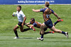 H1640945 2014 Serevi Rugbytown Seven's Navy vs Marines