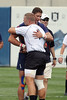 H1640971 2014 Serevi Rugbytown Seven's Navy vs Marines