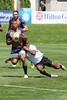 H1640838 2014 Serevi Rugbytown Seven's Navy vs Marines