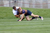 H1640805 2014 Serevi Rugbytown Seven's Navy vs Marines