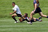 H1640947 2014 Serevi Rugbytown Seven's Navy vs Marines