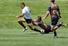 H1640946 2014 Serevi Rugbytown Seven's Navy vs Marines