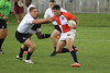 1H1542355 2014 Serevi Rugbytown Seven's Coast Guard vs Marines