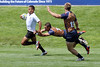 H1640944 2014 Serevi Rugbytown Seven's Navy vs Marines