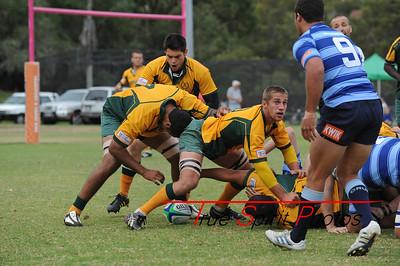 Premier_Grade_Rugby_Associates_vs_Cottesloe_14 05 2011_RU06