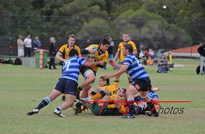 Premier_Grade_Rugby_Associates_vs_Cottesloe_14 05 2011_RU24