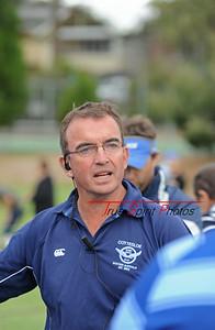 Premier_Grade_Rugby_Associates_vs_Cottesloe_14 05 2011_RU30