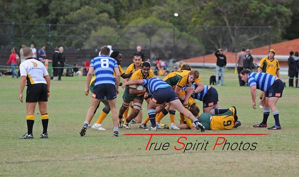 Premier_Grade_Rugby_Associates_vs_Cottesloe_14 05 2011_RU25