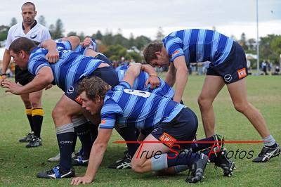 Premier_Grade_Rugby_Associates_vs_Cottesloe_14 05 2011_RU28
