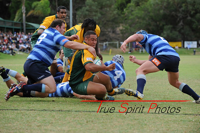 Premier_Grade_Rugby_Associates_vs_Cottesloe_14 05 2011_RU15