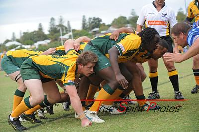 Premier_Grade_Rugby_Associates_vs_Cottesloe_14 05 2011_RU09