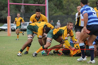 Premier_Grade_Rugby_Associates_vs_Cottesloe_14 05 2011_RU07