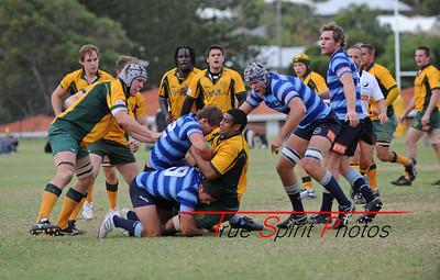 Premier_Grade_Rugby_Associates_vs_Cottesloe_14 05 2011_RU27