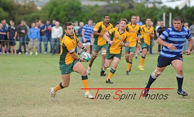 Premier_Grade_Rugby_Associates_vs_Cottesloe_14 05 2011_RU29