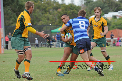 Premier_Grade_Rugby_Associates_vs_Cottesloe_14 05 2011_RU04