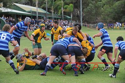 Premier_Grade_Rugby_Associates_vs_Cottesloe_14 05 2011_RU11