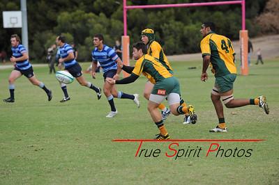 Premier_Grade_Rugby_Associates_vs_Cottesloe_14 05 2011_RU20